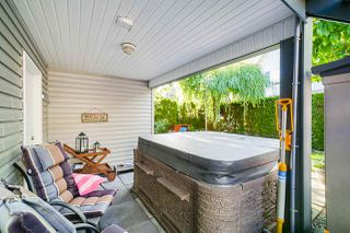 Photo 19: 23595 112B Avenue in Maple Ridge: Cottonwood MR House for sale : MLS®# R2372491