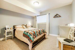 Photo 16: 23595 112B Avenue in Maple Ridge: Cottonwood MR House for sale : MLS®# R2372491