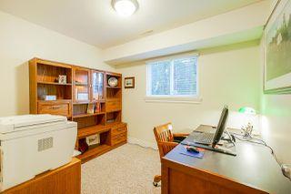 Photo 12: 23595 112B Avenue in Maple Ridge: Cottonwood MR House for sale : MLS®# R2372491