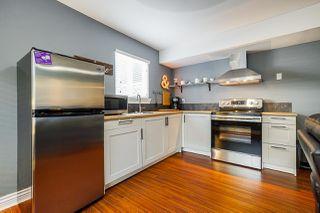 Photo 14: 23595 112B Avenue in Maple Ridge: Cottonwood MR House for sale : MLS®# R2372491