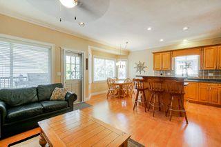 Photo 5: 23595 112B Avenue in Maple Ridge: Cottonwood MR House for sale : MLS®# R2372491