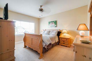 Photo 8: 23595 112B Avenue in Maple Ridge: Cottonwood MR House for sale : MLS®# R2372491