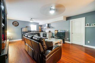 Photo 13: 23595 112B Avenue in Maple Ridge: Cottonwood MR House for sale : MLS®# R2372491