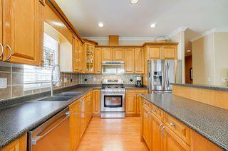 Photo 6: 23595 112B Avenue in Maple Ridge: Cottonwood MR House for sale : MLS®# R2372491