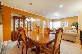Photo 3: 23595 112B Avenue in Maple Ridge: Cottonwood MR House for sale : MLS®# R2372491