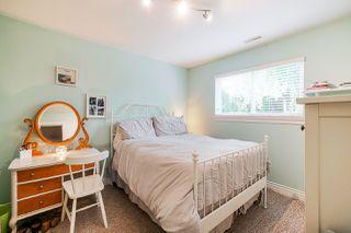 Photo 15: 23595 112B Avenue in Maple Ridge: Cottonwood MR House for sale : MLS®# R2372491