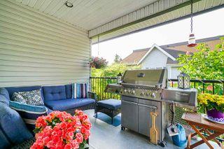 Photo 18: 23595 112B Avenue in Maple Ridge: Cottonwood MR House for sale : MLS®# R2372491