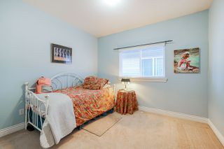 Photo 9: 23595 112B Avenue in Maple Ridge: Cottonwood MR House for sale : MLS®# R2372491