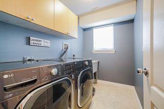 Photo 17: 23595 112B Avenue in Maple Ridge: Cottonwood MR House for sale : MLS®# R2372491