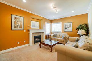 Photo 2: 23595 112B Avenue in Maple Ridge: Cottonwood MR House for sale : MLS®# R2372491