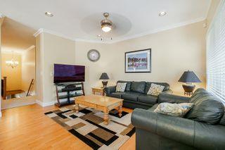 Photo 4: 23595 112B Avenue in Maple Ridge: Cottonwood MR House for sale : MLS®# R2372491