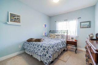 Photo 10: 23595 112B Avenue in Maple Ridge: Cottonwood MR House for sale : MLS®# R2372491
