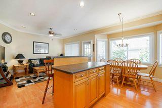 Photo 7: 23595 112B Avenue in Maple Ridge: Cottonwood MR House for sale : MLS®# R2372491