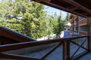 "Photo 10: 201 G4 4653 BLACKCOMB Way in Whistler: Benchlands Condo for sale in ""HORSTMAN HOUSE"" : MLS®# R2373370"