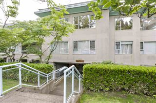 "Photo 1: 102 1085 W 17TH Street in North Vancouver: Pemberton NV Condo for sale in ""LLOYD REGENCY"" : MLS®# R2373629"