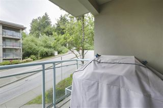 "Photo 6: 102 1085 W 17TH Street in North Vancouver: Pemberton NV Condo for sale in ""LLOYD REGENCY"" : MLS®# R2373629"