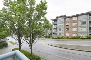 "Photo 7: 102 1085 W 17TH Street in North Vancouver: Pemberton NV Condo for sale in ""LLOYD REGENCY"" : MLS®# R2373629"