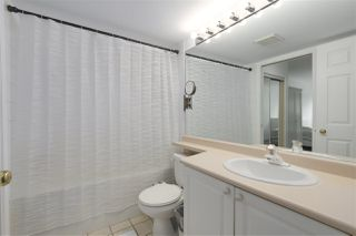 "Photo 14: 102 1085 W 17TH Street in North Vancouver: Pemberton NV Condo for sale in ""LLOYD REGENCY"" : MLS®# R2373629"