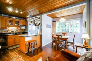 Photo 6: 517 W 23RD Street in North Vancouver: Central Lonsdale House for sale : MLS®# R2374741