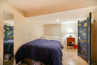 Photo 17: 517 W 23RD Street in North Vancouver: Central Lonsdale House for sale : MLS®# R2374741