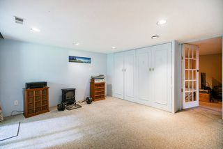 Photo 14: 517 W 23RD Street in North Vancouver: Central Lonsdale House for sale : MLS®# R2374741