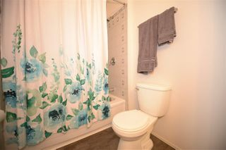 Photo 18: 6412 36 Avenue in Edmonton: Zone 29 House for sale : MLS®# E4159145