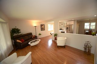Photo 6: 6412 36 Avenue in Edmonton: Zone 29 House for sale : MLS®# E4159145