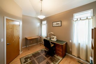 Photo 16: 34 KENDALL Crescent: St. Albert House for sale : MLS®# E4159316