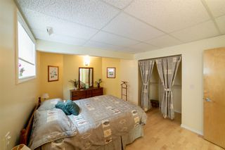 Photo 21: 34 KENDALL Crescent: St. Albert House for sale : MLS®# E4159316