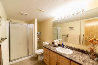 Photo 24: 34 KENDALL Crescent: St. Albert House for sale : MLS®# E4159316