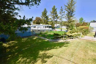 Photo 15: 479 N 9TH Avenue in Williams Lake: Williams Lake - City House for sale (Williams Lake (Zone 27))  : MLS®# R2375285