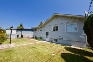 Photo 14: 479 N 9TH Avenue in Williams Lake: Williams Lake - City House for sale (Williams Lake (Zone 27))  : MLS®# R2375285