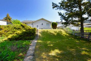 Photo 16: 479 N 9TH Avenue in Williams Lake: Williams Lake - City House for sale (Williams Lake (Zone 27))  : MLS®# R2375285