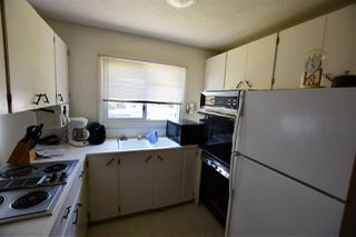Photo 5: 479 N 9TH Avenue in Williams Lake: Williams Lake - City House for sale (Williams Lake (Zone 27))  : MLS®# R2375285