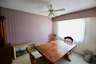 Photo 4: 479 N 9TH Avenue in Williams Lake: Williams Lake - City House for sale (Williams Lake (Zone 27))  : MLS®# R2375285