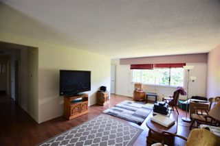 Photo 3: 479 N 9TH Avenue in Williams Lake: Williams Lake - City House for sale (Williams Lake (Zone 27))  : MLS®# R2375285