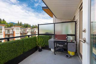 "Photo 5: 411 1182 W 16TH Street in North Vancouver: Norgate Condo for sale in ""The Drive 2"" : MLS®# R2376590"