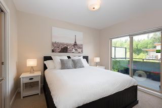 "Photo 4: 411 1182 W 16TH Street in North Vancouver: Norgate Condo for sale in ""The Drive 2"" : MLS®# R2376590"