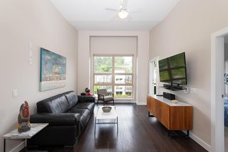 "Photo 9: 411 1182 W 16TH Street in North Vancouver: Norgate Condo for sale in ""The Drive 2"" : MLS®# R2376590"