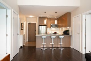 "Photo 11: 411 1182 W 16TH Street in North Vancouver: Norgate Condo for sale in ""The Drive 2"" : MLS®# R2376590"