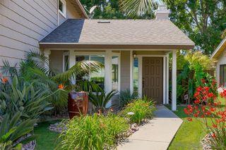 Photo 24: VISTA House for sale : 3 bedrooms : 972 Ashton Court