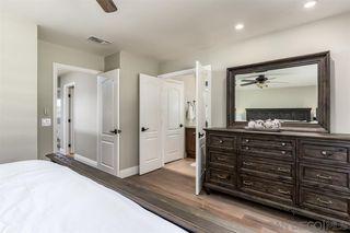 Photo 15: VISTA House for sale : 3 bedrooms : 972 Ashton Court