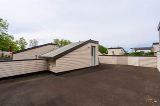 Photo 24: 8308 101 Street in Edmonton: Zone 15 Townhouse for sale : MLS®# E4160262