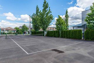 Photo 18: 50 45640 STOREY Avenue in Sardis: Sardis West Vedder Rd Townhouse for sale : MLS®# R2377820