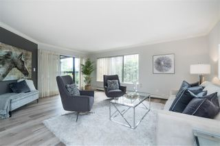 "Photo 11: 208 15270 17 Avenue in Surrey: King George Corridor Condo for sale in ""Cambridge"" (South Surrey White Rock)  : MLS®# R2377704"