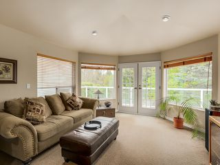 Photo 12: 7866 Vivian Drive in Vancouver: Home for sale : MLS®# V1116642