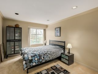 Photo 17: 7866 Vivian Drive in Vancouver: Home for sale : MLS®# V1116642