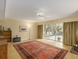 Photo 19: 7866 Vivian Drive in Vancouver: Home for sale : MLS®# V1116642