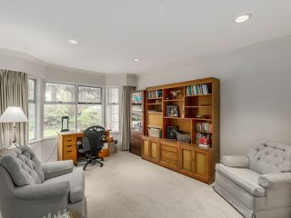 Photo 13: 7866 Vivian Drive in Vancouver: Home for sale : MLS®# V1116642
