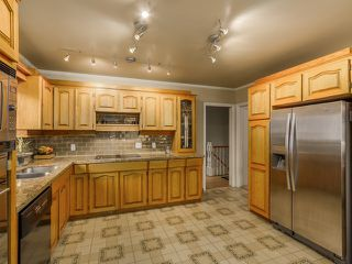 Photo 10: 7866 Vivian Drive in Vancouver: Home for sale : MLS®# V1116642